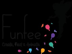 FunFee | Creatie, Feest en Animatie